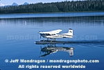 Float Plane images