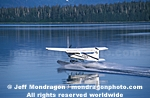 Float Plane pictures